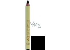 Koh-i-Noor ceruzka kontúrovacia čierna 1,2 g