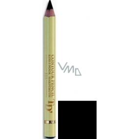 Koh-i-Noor tužka konturovací černá 1,2 g
