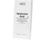 Pierre René Medic Kyselina hyalurónová 0,5% v ampulkách 7 x 2 ml