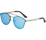 Relax Tutu Sluneční brýle R2334A