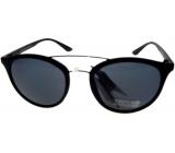 Nae New Age Slnečné okuliare Z302DP