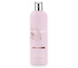 Baylis & Harding Ružová magnólia a Hruškový kvet sprchový krém 500 ml