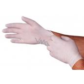 Dona rukavice jednorazové S, M, L 1 kus