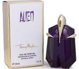 Thierry Mugler Alien parfémovaná voda neplnitelný flakon pro ženy 30 ml