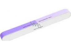 Essence Profi 6v1 pilník na nehty 1 kus