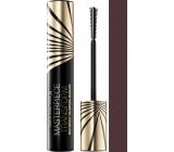 Max Factor Masterpiece Transform High Impact Volumising Mascara řasenka 03 Black Brown 12 ml