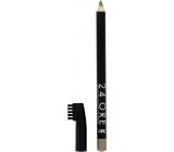 Deborah Milano 24Ore Eyebrow Pencil tužka na obočí 281 Blonde 1,14 g