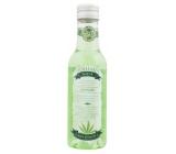 Bohemia Herbs Cannabis Premium s konopným olejem vlasový šampon 200 ml