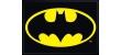 Warner Bros. Batman