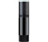 Artdeco Eye Designer Refill vyměnitelná náplň očního stínu 01A Almost Black 0,8 g