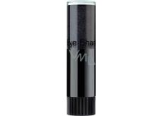 Artdeco Eye Designer Refill vymeniteľná náplň očného tieňa 01A Almost Black 0,8 g