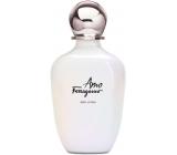 Salvatore Ferragamo Amo Ferragamo tělové mléko pro ženy 200 ml