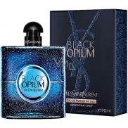 YSL Black Ópium Intense EDP 90ml