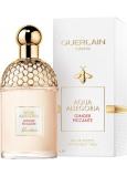 Guerlain Aqua Allegoria Ginger Piccante toaletná voda unisex 75 ml