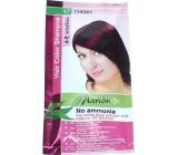 Marion tónovací šampon 97 Višně 40 ml