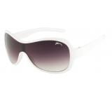 Relax Kipr R3052A sluneční brýle pro děti