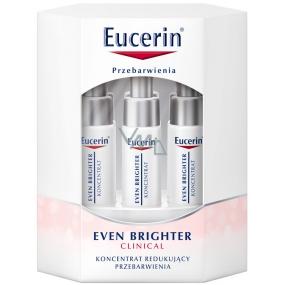 Eucerin Even Brighter sérum proti pigmentovým skvrnám 30 ml
