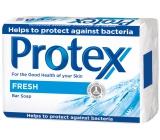 Protex Fresh antibakteriálne toaletné mydlo 90 g