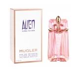 Thierry Mugler Alien Flora Futura toaletná voda pre ženy 60 ml