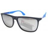 Slnečné okuliare AZ SPORT 9100C