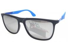 Nae New Age Slnečné okuliare AZ Sport 9100