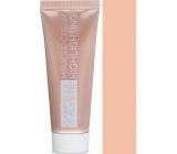 Gabriella salva Miracle Cream highlighting hydratačný krémový rozjasňovač 02 Be Loved 25 ml