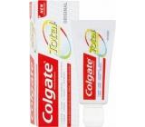 DARČEK Colgate Total Original zubná pasta mini 20 ml