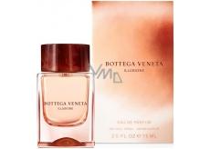 Bottega Veneta Illusion for Her toaletná voda pre ženy 75 ml