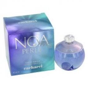 Cacharel Noa Perle parfémovaná voda pro ženy 50 ml