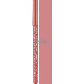 Catrice Longlasting tužka na rty 100 Upper Brown Side 0,78 g
