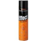 Effect Insekticid proti vosám a sršňům ve spreji 400 ml