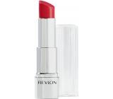 Revlon Ultra HD Lipstick rúž 820 HD Petunia 3 g