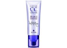 Alterna Caviar CC Cream bezoplachový multifunkční krém na vlasy 25 ml Mini