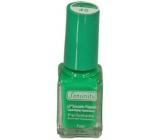 Moje Sensinity parfumovaný lak na nechty s vôňou zelený čaj 45 7 ml