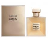 Chanel Gabrielle Hair Mist vlasová hmla s rozprašovačom pre ženy 40 ml