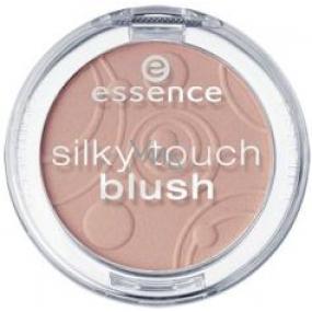 Essence Silky Touch Blush tvářenka 20 odstín 5 g