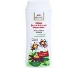 Bione Cosmetics Dětské jemné krémové tělové mléko 200 ml