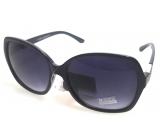 Nae New Age Sluneční brýle Z316BP