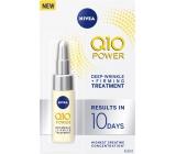 Nivea Q10 Power zpevňující koenzymová kúra 6,5 ml