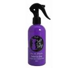 Just 4 Dogs Čučoriedka dezodoračné sprej pre psov 300 ml