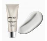 Payot Supreme Jeunesse Le Mains komplexné omlazujiící a vyživujúce starostlivosť o ruky 50 ml