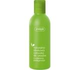 Ziaja Oliva regeneračný kondicionér - výživa na suché vlasy 200 ml