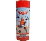 Disney Planes s vůní borůvky sprchový gel pro děti 400 ml
