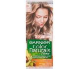 Garnier Color Naturals Créme farba na vlasy 8N Prirodzená svetlá blond