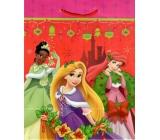 Taška darčeková detská M Disney 3 princezné