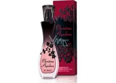Christina Aguilera by Night parfémovaná voda pro ženy 15 ml