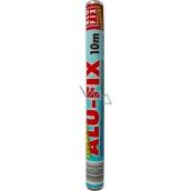 Alufix Economy alobal 10 mx 29 cm 9 μ 1 kus