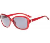 Relax Pole R0311C červené sluneční brýle