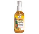 Bione Cosmetics Bio Med & Propolis Dentamint ústní sprej115 ml