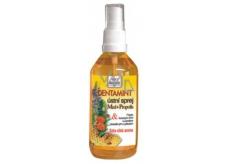 Bion Cosmetics Med & Propolis Dentamint ústnej sprej115 ml